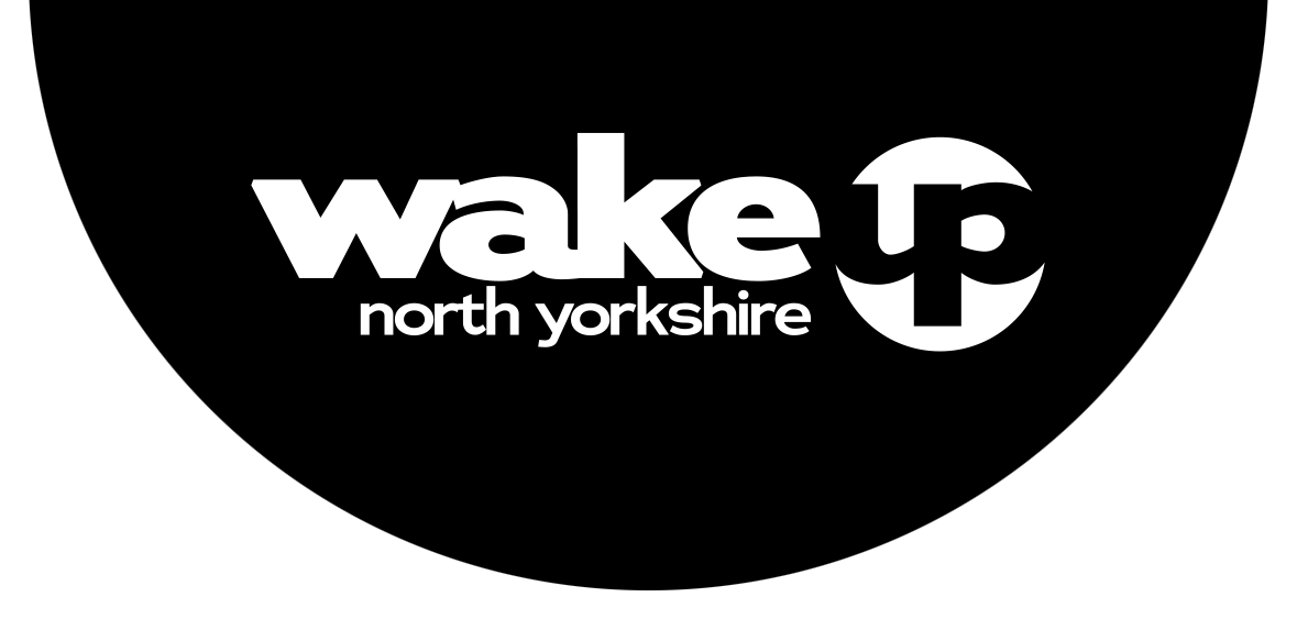 Wake Up North Yorkshire